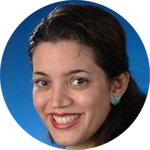 Dr  Hale Yarmohammadi, MD, MPH | ENT and Allergy Associates