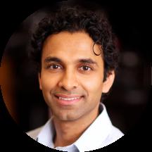Dr  Harsha Reddy, MD, New York, NY | Oculoplastic Surgeon