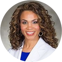 Dr. Heather T. Brown, DDS