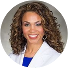 Dr. Heather T. Brown
