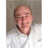 Dr. Jacob Sacks, MD | Jacob Sacks MD, San Francisco, CA | Psychiatrist