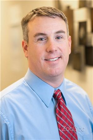 Dr  Jacob Lamb, DPM | Next Step Foot & Ankle Centers | St
