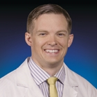 Dr. James Ryan Macdonell, MD