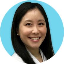 Dr  Janet Lin, MD, Rockville, MD | Dermatologist Reviews