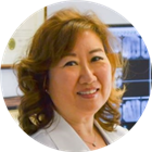 Dr. Janet Song