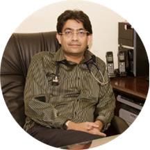 Dr  Jayeshkumar Patel, MD | Jayeshkumar Patel, MD, Jersey City, NJ