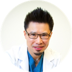 Dr. Jeff Zhao