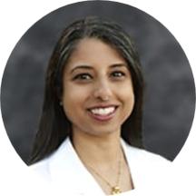 Dr Jennifer Irani Md Tampa Fl Ob Gyn Get Virtual Care