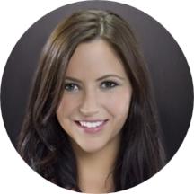 Dr  Jennifer Vickers, MD, Austin, TX (78738) Dermatologist