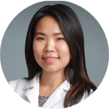 Dr  Jennifer Yeung, MD | NYU Langone Ambulatory Care Bay