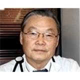 Dr  Jin Kwan Kim, MD | Jin Kwan Kim, MD Oakland, CA Reviews