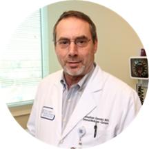 Dr. Jonathan Gendel, MD   Saint Luke's Medical Group ...