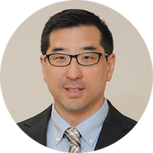 Dr. Joonun (Chris) Choi, MD