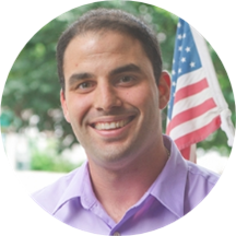 Dr  Joseph Santi, DPM, Brooklyn, NY | Podiatrist Reviews