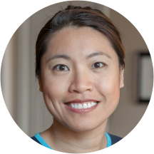 Dr  Joyce Wong, DDS, Austin, TX | Dentist Reviews [Sep-19]