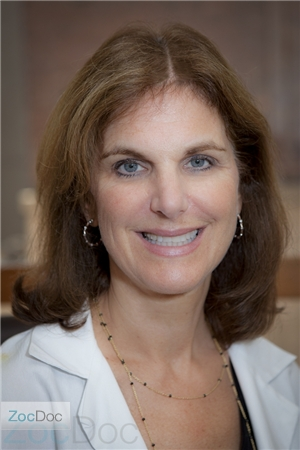 Dr  Karen B  Fried, MD   Lenox Hill Radiology New York, NY