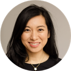Dr. Kathy Feng