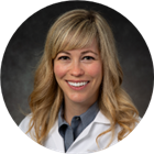 Dr. Kaysi Benefield