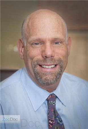 Dr  Keith S  Tobin, MD | Lenox Hill Radiology | New York, NY