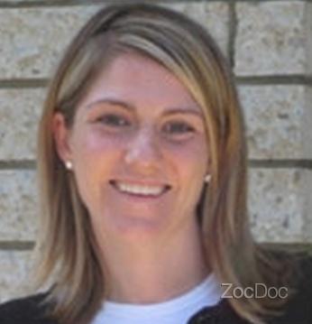 Dr  Kelly L  McGuigan, MD   Anne Arundel Dermatology