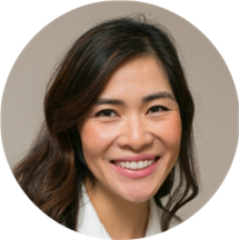 Dr. Kimberly Chan, DDS