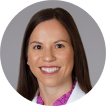 Dr  Kristin Louie, MD   Keck Medicine of USC - OB/GYN Los