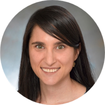 Dr  Lara Kobrin, MD, Lancaster, PA (17603) Family Physician