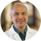 Dr. Larry Chin