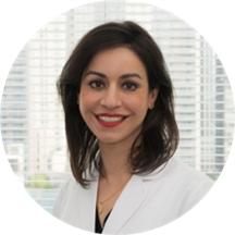 Dr  Lauren Fine, MD, Chicago, IL | Dermatologist Reviews