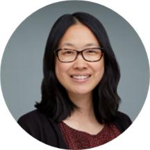 Dr  Lauren Wong, MD   NYU Langone Health   Brooklyn, NY   Zocdoc