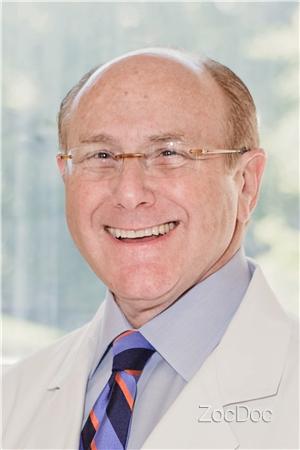 Dr  Lawrence Borow, MD | Lawrence Borow, MD Bala Cynwyd, PA