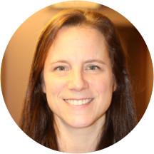 Dr  Leslie Miller, MD, FACEP | NYU Langone Health | New York, NY