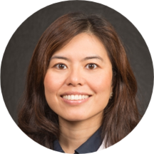 Dr. Lisa Liu, MD