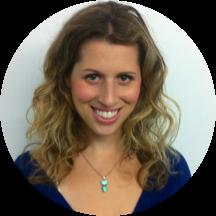 Dr  Lisa Markman, MD | Mount Sinai Doctors - West Park | New