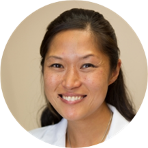 Dr. Lisa Ng, DO