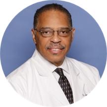 Dr. Lonnie Joe, MD