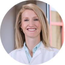Dr  Margaret McNamara, MD, Boston, MA (02111) Primary Care