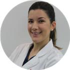 Dr. Stephanie Hernandez, DMD   Cano Health Miami, FL ...