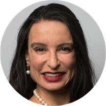 Dr  Marjory Nigro, MD, Houston, TX (77063) Dermatologist Reviews
