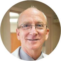 Dr  Mark Christ, MD | UROMEDIX | Miami, FL | Zocdoc