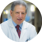Dr. Mark Gabelman
