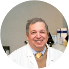 Dr. Mark Goldfarb