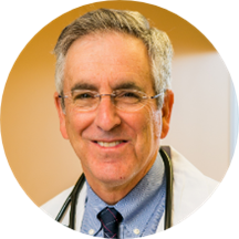 Dr  Mark Ingerman, MD, Wynnewood, PA | Infectious Disease