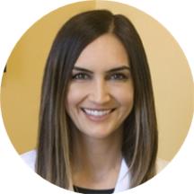 Dr  Maya Debbaneh, MD   Union Square Dermatology   San