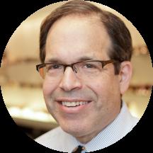 Dr  Michael Block, OD, New York, NY (10017) Optometrist Reviews