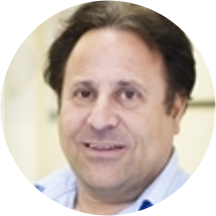 Dr  Michael Freed, MD, Beverly Hills, CA (90210) Dermatologist Reviews