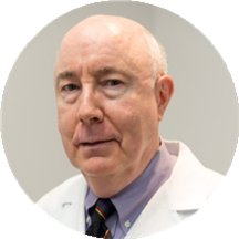 Dr. Michael Horan, MD