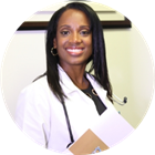 Dr. Michelle Powell
