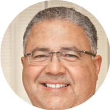 Dr  Miguel Rodriguez, MD, Homestead, FL (33033