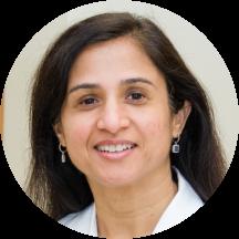 Dr Monal Shah Md Cumming Ga 30041 Pediatric Pulmonologist